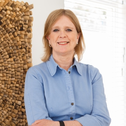 Elly Teunissen