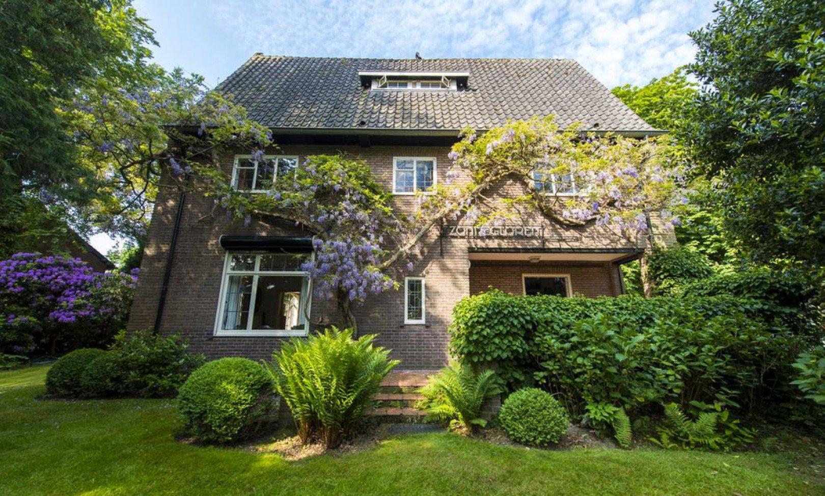Tilburg, Goirleseweg 37